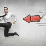 Ser comercial, treball de risc