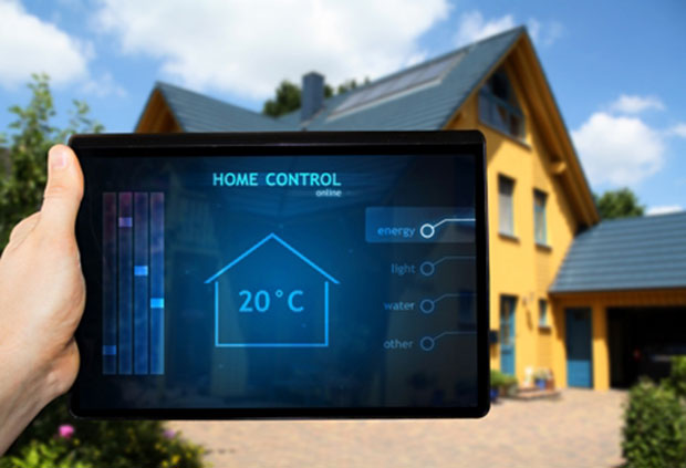 home-automation (1)