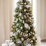 Idees de decoració nadalenca per aquestes festes