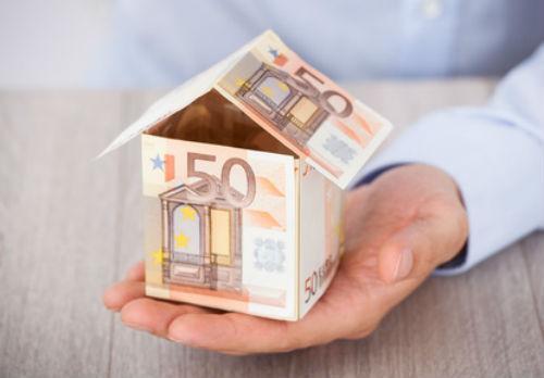 assegurança d'impagament del lloguer