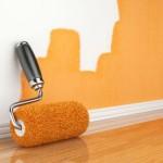 Vols pintar les parets al teu pis de lloguer? Alguns errors que has d'evitar