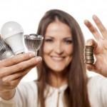 Petites reformes que milloraran l'eficiència energètica del teu pis de lloguer