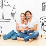 5 idees perquè el teu inquilí se senti com a casa en el teu pis de lloguer