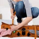 Abans d'anar-te'n de vacances, revisa el teu pis de lloguer