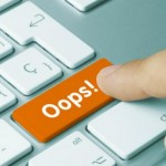 5 coses que has d'estar fent malament si no aconsegueixes llogar el teu pis