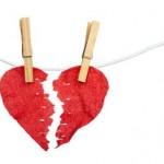 Com gestionar un pis de lloguer després d'una separació o divorci