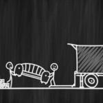 5 avantatges de llogar un pis moblat