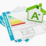 Com obtenir l'eficiència energètica al teu pis de lloguer?