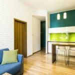 5 idees per decorar un pis de lloguer petit