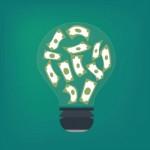Com estalviar en la factura de la llum aquest hivern?