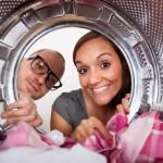 Petites avaries de la teva rentadora que podràs arreglar tu mateix