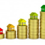 Rebaixes en l'IBI per als habitatges amb millor eficiència energètica
