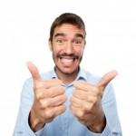 Les 5 característiques que tot bon propietari ha de tenir