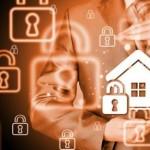 Que he de tenir en compte quan contracto una assegurança de la llar?