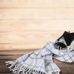 Consells perquè el teu pis de lloguer sobrevisqui a les onades de fred