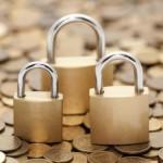 Viure de lloguer: la fiança legal