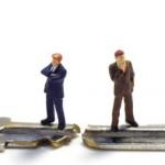 5 motius legals per finalitzar un contracte de lloguer