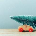 Tendències en decoració nadalenca per al teu pis de lloguer