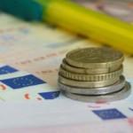 Solucions a l'abast de qualsevol inquilí abans de deixar de pagar el lloguer