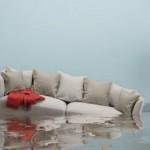 Ajuda per fer una assegurança de la llar al teu pis de lloguer