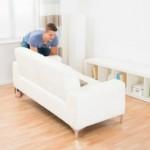 Mobles bàsics per llogar un pis moblat