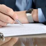 5 punts clau en un contracte de lloguer
