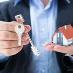 Què passa si un propietari necessita recuperar el seu pis de lloguer?