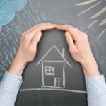 Qui ha de pagar l'assegurança de llar en un pis de lloguer?