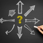Què has de preguntar a un inquilí abans de llogar un habitatge?
