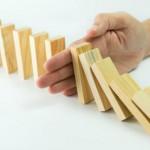 Contra la morositat en el lloguer, mesures preventives