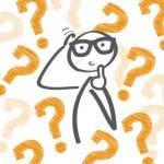 Preguntes i respostes sobre el contracte d'arrendament