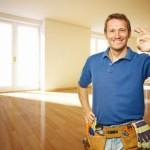 5 consells per reformar el teu pis de lloguer i no morir en l'intent