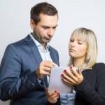 Com llogar un habitatge? 5 consells imprescindibles