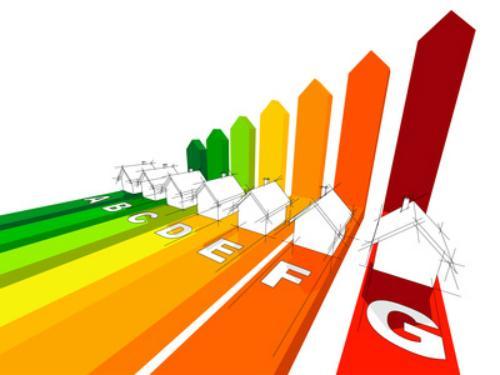 tramitació certificat energètic