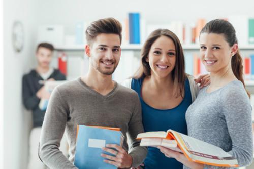 lloguer per a estudiants