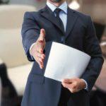Descobrir com elaborar un contracte d'arrendament