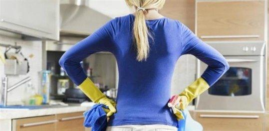 renovar la cuina