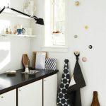 5 consells per transformar la cuina del teu pis de lloguer