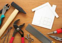reformar la teva casa