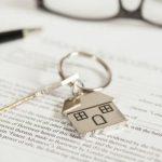 Documents imprescindibles per llogar una casa