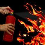 Consells per prevenir incendis en un habitatge de lloguer
