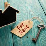 Com és el procés de llogar un habitatge?