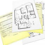 Com saber si un habitatge té cèdula d'habitabilitat?