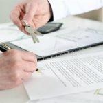 Tips per entendre el contracte per llogar una casa