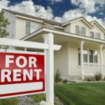 5 consells definitius per llogar un habitatge