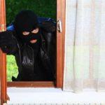 5 consells per evitar robatoris al teu pis de lloguer