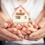 5 condicions necessàries per a un lloguer segur