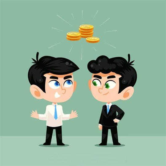 contracte verbal d'arrendament
