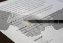 clausula contracte lloguer
