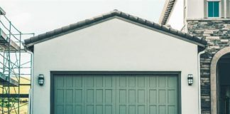 convertir el garatge en un habitatge